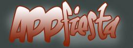 APPFIesta.com logo